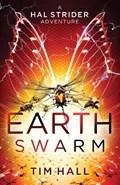 Earth Swarm | Tim Hall |