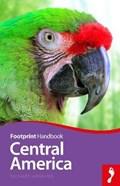 Central America | Richard Arghiris |