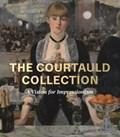 The Courtauld Collection | Karen Serres |