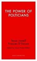The Power of Politicians | Tessa Jowell |