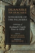 Duanaire na Sracaire: Songbook of the Pillagers | Wilson Mcleod |