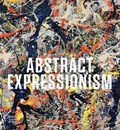 Abstract expressionism   David Anfam ; Susan Davidson ; Edith Devaney ; Jeremy Lewison  