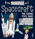 The Science of Spacecraft | Alex Woolf |
