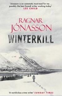 Winterkill | Ragnar Jonasson |