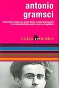 Antonio Gramsci   Antonio Gramsci  