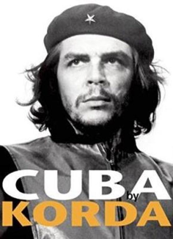 Cuba By Korda