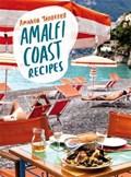 Amalfi Coast Recipes | Amanda Tabberer |