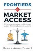 Frontiers in Market Access | Kasem Akhras |