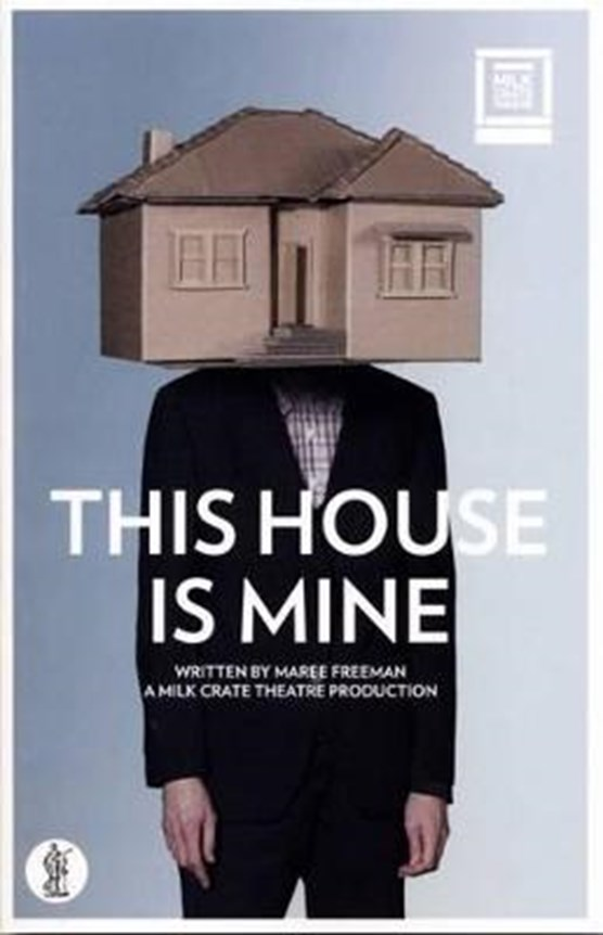 This House Is Mine