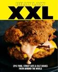 XXL | Billy Law |