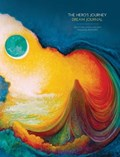 The Hero's Journey - Dream Journal | Kelly Sullivan (kelly Sullivan Walden) Walden |