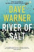 River of Salt   Dave Warner  