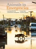 Animals in Emergencies | Annie Potts ; Donelle Gadenne |