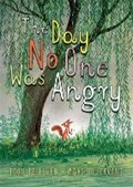 Day no one was angry | Toon Tellegen ; Marc Boutavant |