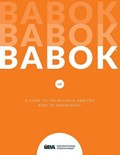 Guide to Business Analysis Body of Knowledge (Babok Guide) | Iiby |