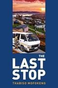 Last Stop | Thabiso Mofokeng |