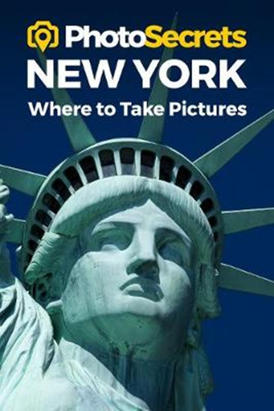 Photosecrets New York