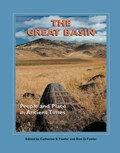 The Great Basin | Catherine S. Fowler |