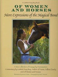 Of Women and Horses | auteur onbekend |
