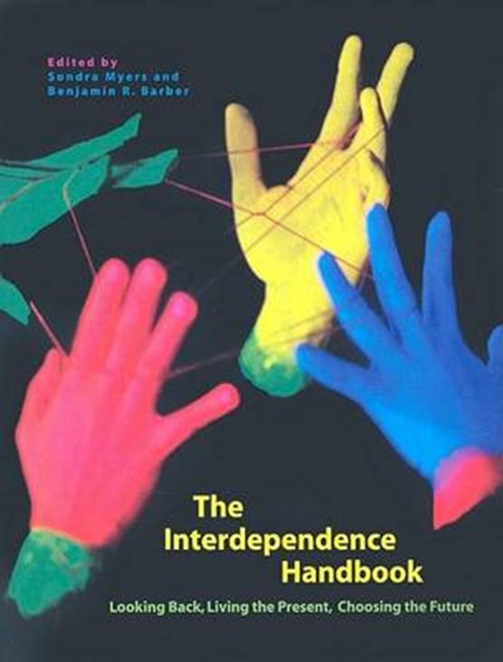 Interdependence Handbook