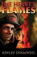 The Heart's Flames | Ashley Shawntel |