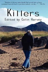 Killers   Colin Harvey  