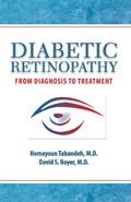Diabetic Retinopathy   David S. Boyer ; Homayoun Tabandeh  