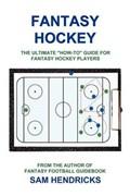 Fantasy Hockey | Sam Hendricks |