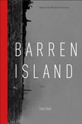 Barren Island | Carol Zoref |