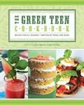 The Green Teen Cookbook | auteur onbekend |
