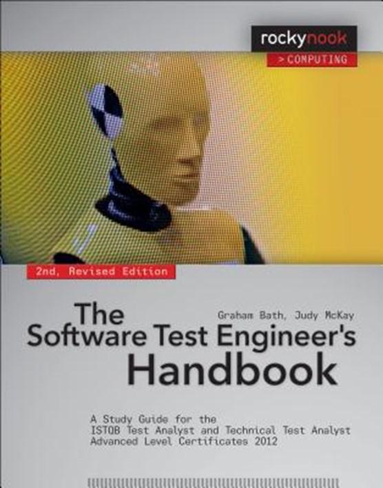 Software Test Engineer's Handbook