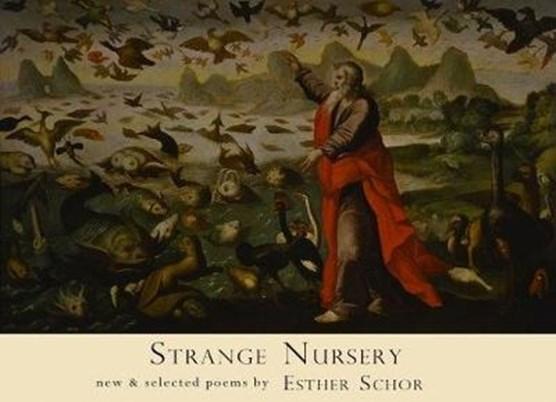 Strange Nursery
