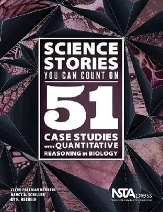 Science Stories You Can Count On
