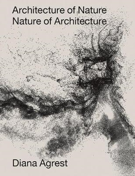 Architecture of Nature