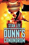 Dunn's Conundrum   Stan (zeneca Pharmaceuticals, Macclesfield, Cheshire) Lee  