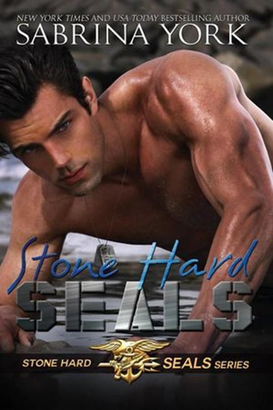 Stone Hard SEALs Duet