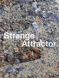 Strange Attractor | Gryphon Rue |