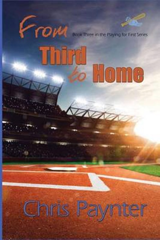 From Third to Home