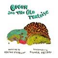 Owen and the Old Tortoise   Miriam Platzer  