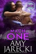 Mach One | Amy Jarecki |