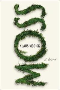 Moss | Klaus Modick ; David Herman |