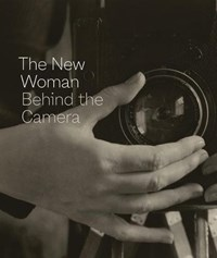 The New Woman Behind the Camera | Andrea Nelson |
