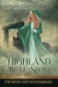 Highland Circle of Stones | Florence Love Karsner |