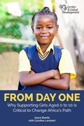 From Day One | Joyce Banda |