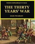 For God or The Devil   Zachary Twamley  
