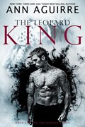 The Leopard King | Ann Aguirre |