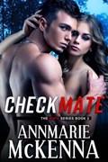 Checkmate | Annmarie McKenna |