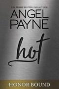 Hot   Angel Payne  