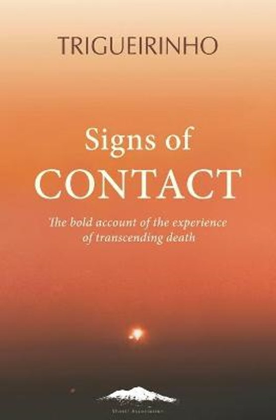 Signs of Contact