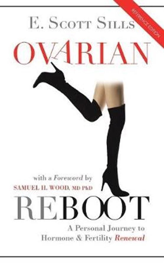 Ovarian Reboot